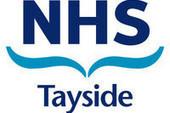 Video relay service available for NHS patients   Langue des signes, numérique et accessibilité   Scoop.it