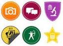 Demain, la certification : jamais sans mes badges 1re partie): Service de soutien à la formation - Université de Sherbrooke | Eportfoli Mahara | Scoop.it