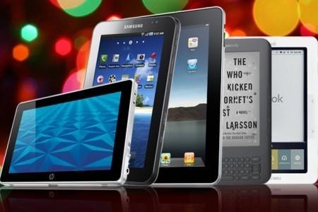 Les entreprises envisagent d'utiliser des tablettes | ipad Pro | Scoop.it