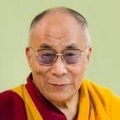 DalaiLamaFRANCE-2016-LIVE | Dailymotion | ACTU WEB MINDFULNESS | Scoop.it