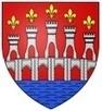Q comme Quercy   Autour de Carennac et Magnagues   Scoop.it