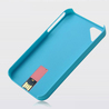 professional manufacturer of usb flash drive in china
