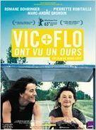 Télécharger Vic + Flo ont vu un ours Gratuitement | le-ddl | Scoop.it