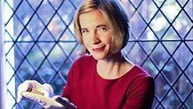 A Very British Murder with Lucy Worsley - Episode guide - BBC Four | Daring Fun & Pop Culture Goodness | Scoop.it