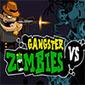 Fighting Games Online   warsaw   Scoop.it