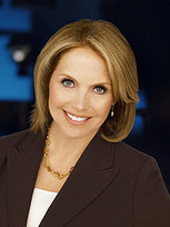 Four Ways Katie Couric Stacked The Deck Against Gardasil | Virology and Bioinformatics from Virology.ca | Scoop.it
