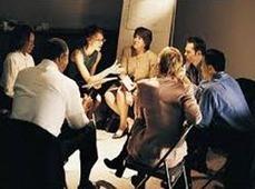 Uno de los Grandes problemas para desarrollar un buen Liderazgo | Management | Scoop.it