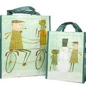 Etsy Brings DIY Tutorials, Tote Bags To Whole Foods Market - WebProNews | newstracker | Scoop.it