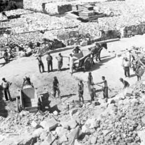 Le dépôt de prisonniers de guerre de l'Axe n° 125 de Brantôme | Histoire pénitentiaire et Justice militaire | GenealoNet | Scoop.it