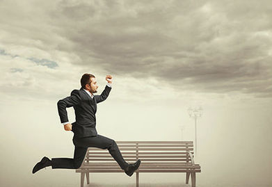 Les 7 qualités du commercial idéal - Dynamique Entrepreneuriale   management   Scoop.it