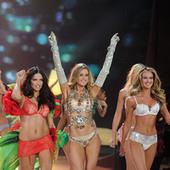 Los nuevos fichajes de Victoria's Secret - Vogue España   La Moda   Scoop.it