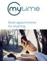 MyTime's Amazing App Lets You Book Haircuts, Massages…Any Appointment | TechCrunch | Money Online! ... Dinero Online! | Scoop.it