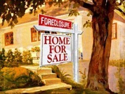 US Housing: Buyers Want Foreclosed Homes | Long Island Foreclosures | Scoop.it