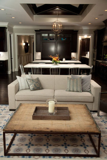 Things You Need to Know About Buying a Sofa | Designing Interiors | Scoop.it