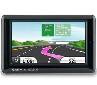 Find the best deal on portable GPS navigation systems at bsdsuperbuy.com   Cotton Bed Sheet Sets Online   Scoop.it