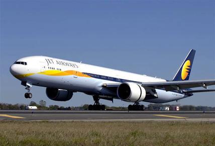 Un avion chute de 5000 pieds, car le co-pilote jouait sur iPad ! | Technologie Au Quotidien | Scoop.it