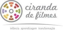 Ciranda de Filmes promove encontro entre cinema e educação em SP | Educação e Cinema | Scoop.it