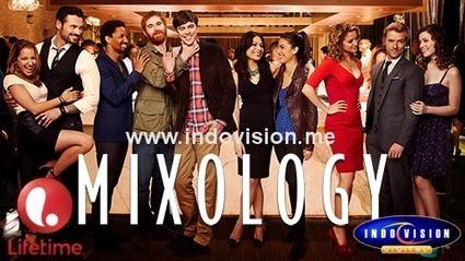 Promo Akhir Tahun Terbaru Indovision Desember 2014 | Indovision Satellite Television | Scoop.it