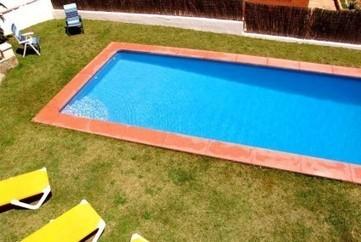 San Cebria Villas - The price Factor | club villamar | Scoop.it