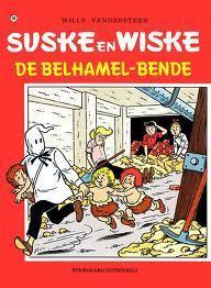 belhamel   Nederlands woordenlijst   Scoop.it