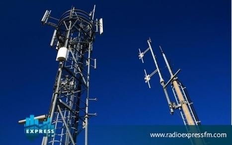 Environ 100 Plaintes cette année contre l'installation des antennes de la Téléphonie mobile | Toxique, soyons vigilant ! | Scoop.it