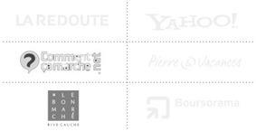 Edit-place.com | rédaction de contenu web | écriture d'articles optimisés | référencement naturel | WordPress | Scoop.it