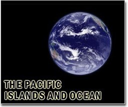 Red Cross cartoon to demystify Pacific climate change | Sustain Our Earth | Scoop.it