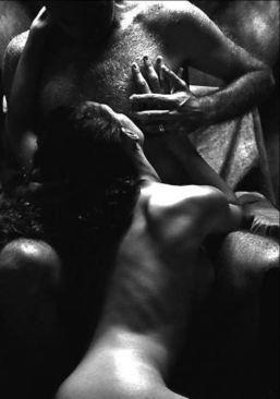 Col voyeur in vacanza ! Esibizionismo e voyeurismo soft. - Desiderosamente   La seduzione, un'arte che nasce dai desideri.   Scoop.it
