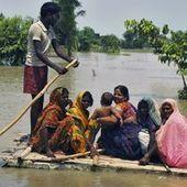 En Inde, une loi inscrit la responsabilité sociétale dans la ... - Le Monde | Entreprise Responsable | Scoop.it