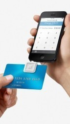 Square | Mobile Troopers | Transformative Innovation | Scoop.it