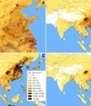 Mapping the H7N9 avian flu outbreaks | Food issues | Scoop.it