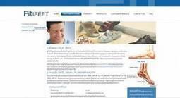 Search Marketing #WebAuditor.Eu European Best SMM SEO | SEO Europe | Scoop.it
