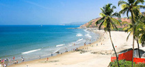 Goa Holidays Package Deals | International Tour Packages | Scoop.it