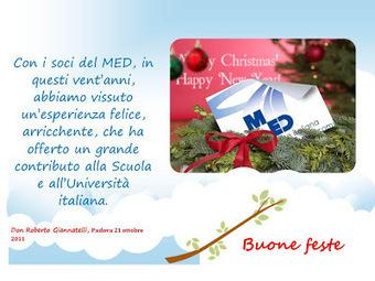 MED Toscana   MEDIA EDUCATION   Scoop.it