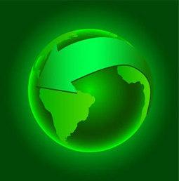 Compostable Bioplastic | The New Black Gold... | Scoop.it