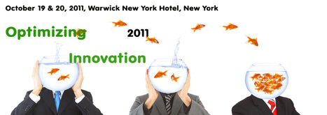 Rejuvenate your innovation strategies! | The Jazz of Innovation | Scoop.it