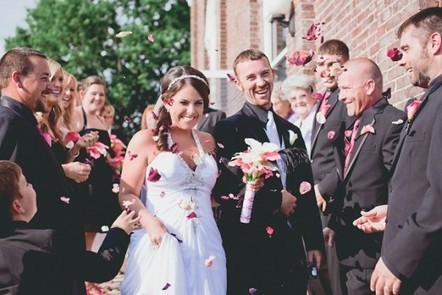 Are you Ready to Tie the Knot? | Travel Explorations | Scoop.it