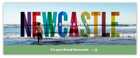 Welcome to Newcastle Australia\'s official tourism website. - A guide to the city of Newcastle with Newcastle Visitor Information.   Source and Use Information on the Tourism and Travel   Scoop.it