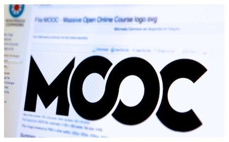 Des MOOC français, innovants, généreux et précurseurs | MishMash | Scoop.it