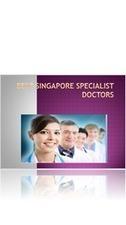 Read Find Singapore Specialists Online Free | Business | YUDU | Rheumatoid Arthritis | Osteoarthritis | Knee Arthritis | Scoop.it