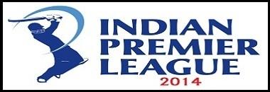 Watch Live IPL T20 2014 Online Free   World Wide Channels & Live Tv   Live Entertainments   Scoop.it