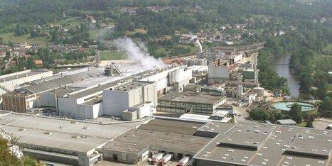 Comment développer l'économie de la Dordogne avec la Grande Région | Agriculture en Dordogne | Scoop.it