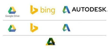 Twitter / christopherpace: What do Google, Bing and Autodesk ... | Living in the Cloud | Scoop.it