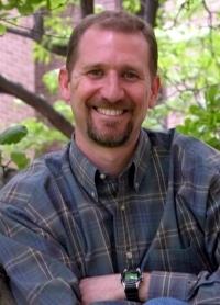 David Shaffer | Gamificación y educación | Scoop.it
