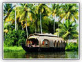 Kerala Tour Packages   kerala holidays India   Scoop.it