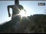 Le reportage de Sport+ sur le Trail du Ventoux 2012 | SandyPims | Scoop.it