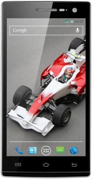 Xolo Q1010i | Online Shopping Store | Scoop.it