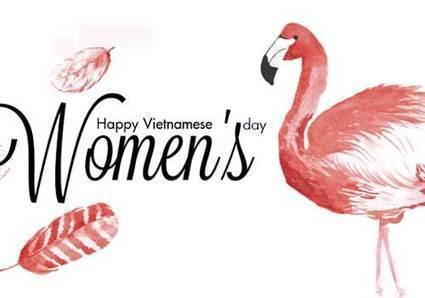 Thơ Hay Ngày 20/10, Thơ Chúc Mừng Ngày Phụ Nữ Việt Nam | Tác dụng tốt của các loại kem dưỡng da ban đêm | Scoop.it