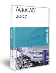 AutoCAD 2007 Crack Full Version Free Download | MYB Softwares, Games | Scoop.it