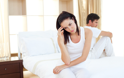 Natural Remedies to Female Infertility | naturopathy for fertility | Scoop.it